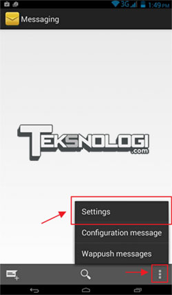 messages-settings-android