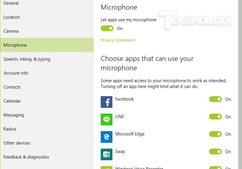 microphone-privacy-settings-windows10