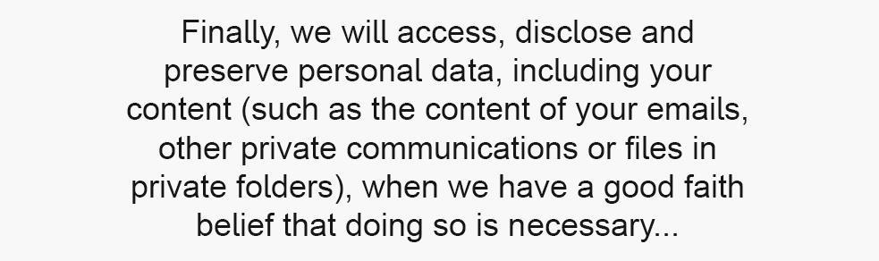 microsoft-privacy-policy-windows10-statement
