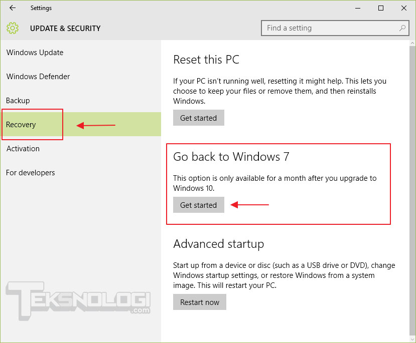 recovery-downgrade-from-windows10-to-windows7-8