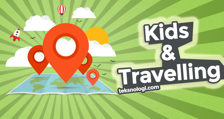 research-mobile-apps-kids-travelling