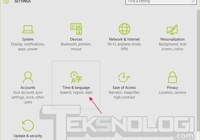 settings-menu-windows10
