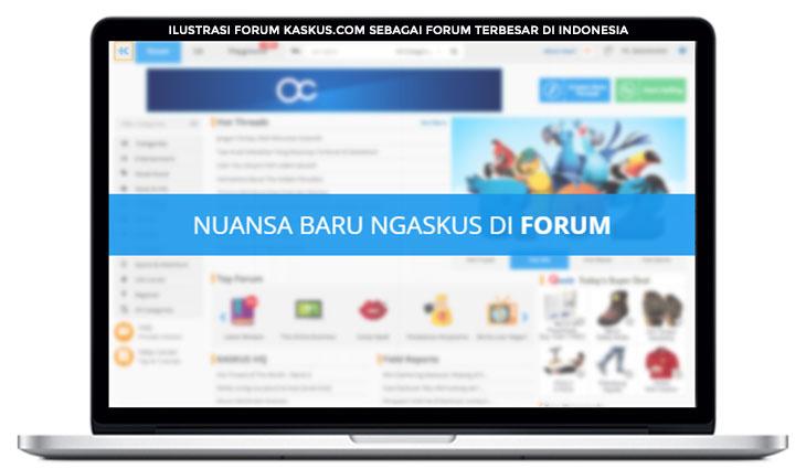 ilustrasi-forum-kaskus
