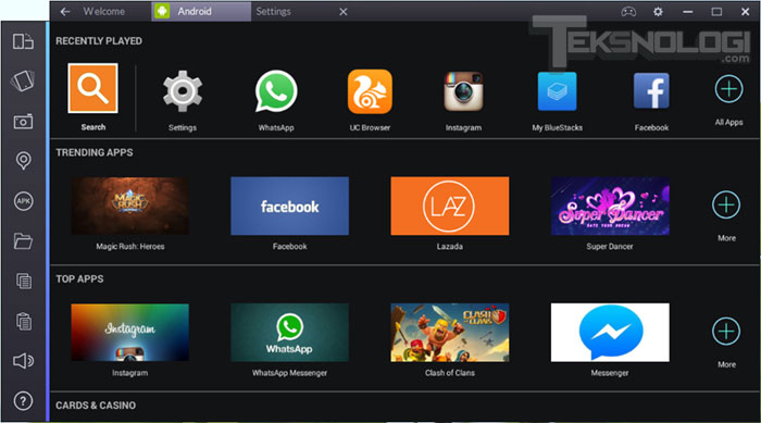 bluestacks2-android-tab