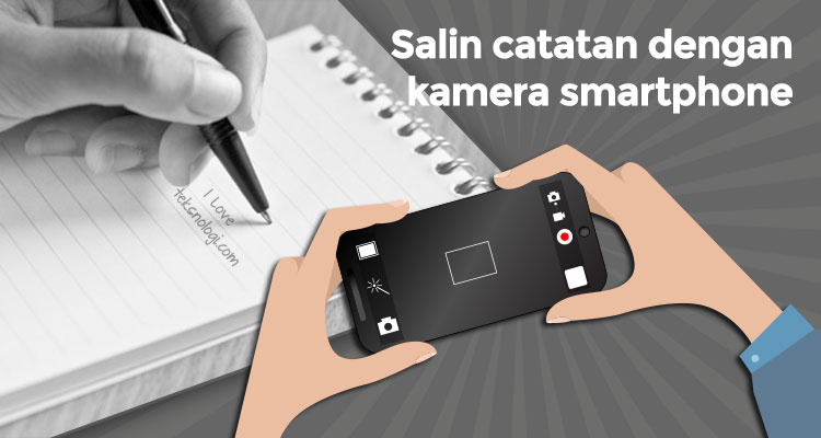menyalin-catatan-dengan-kamera-smartphone