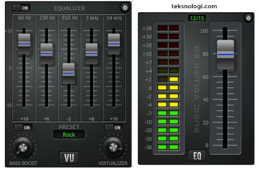 music-volume-eq-android-apps