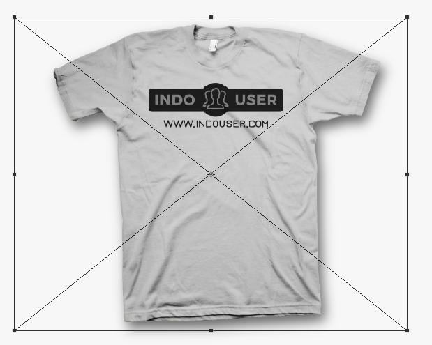 t-shirt-mockup-resize