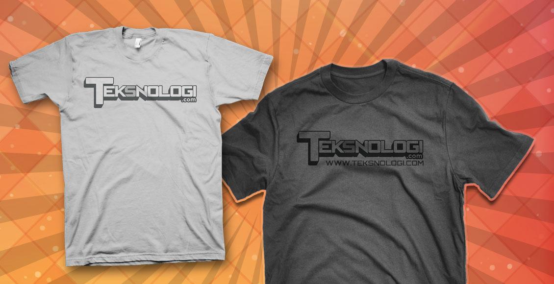 t-shirt-teksnologi-dot-com