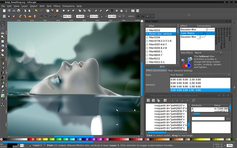 inkscape-screenshot