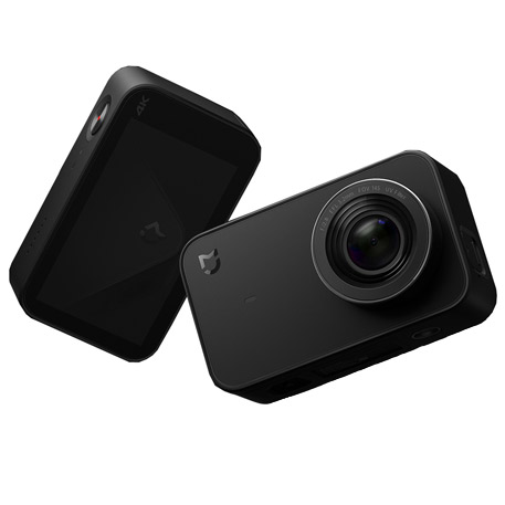 xiaomi-mijia-4k-action-camera