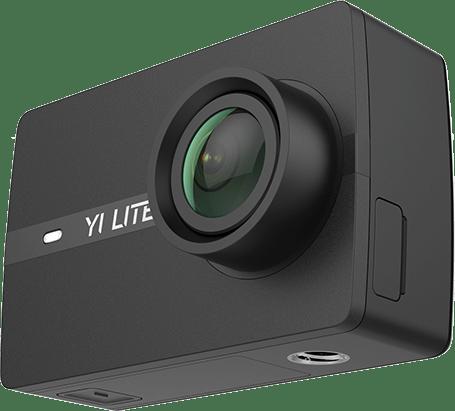 yi-lite-action-camera
