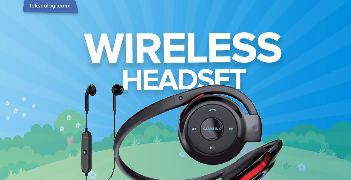 wireless-headset-bluetooth