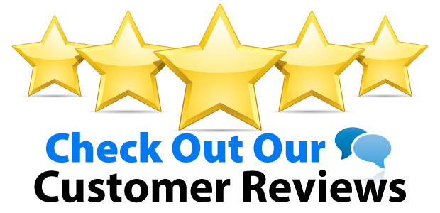 Customer Reviews And Ratings Are Essential To Increasing Website