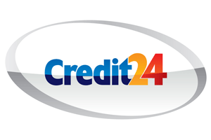 kreditai