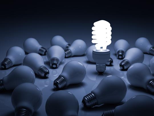 Elektros energijos poreikis ateities pasaulyje