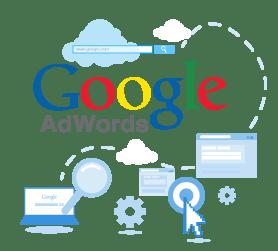 Pelningiausios reklamos formos: kuo ypatinga Google reklama?