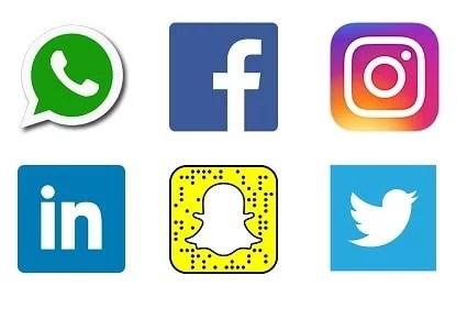 Social Media Beheer