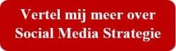 Meer over Social Media Strategie aanbieding