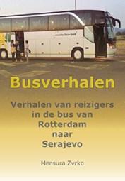 Busverhalen