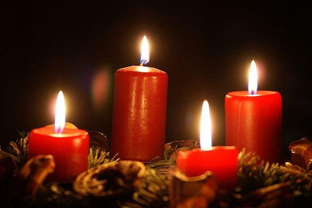 adventsdikt 4 stemningsfulle dikt om advent. Black Bedroom Furniture Sets. Home Design Ideas
