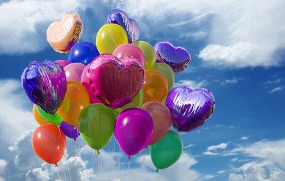 Tekst til bursdagskort – Tips og inspirasjon til tekster på bursdagskortet