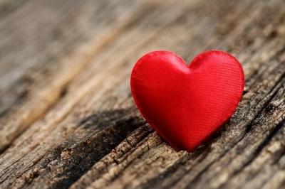 kærlighedsdigte