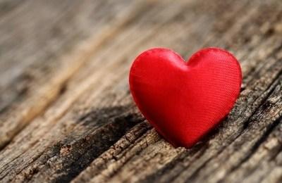 kærligheds citater