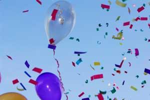 Fødselsdags citater – Søde og sjove citater om alder