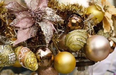 Jule citater – Mange gode og søde citater om julen