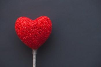Romantiske digte – 9 romantiske digte der kan passe til din kæreste