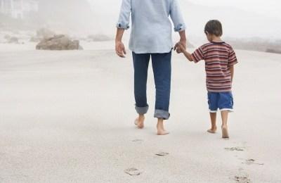 Citater om far – Søde og sjove citater om far
