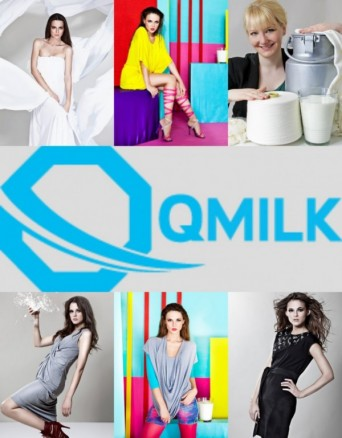 qmilk-collage-e1405507408430