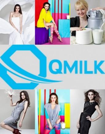 qmilk-collage-e1405507408430