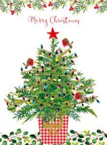Kerstwensen Andere Talen Kerstteksten In Andere Talen