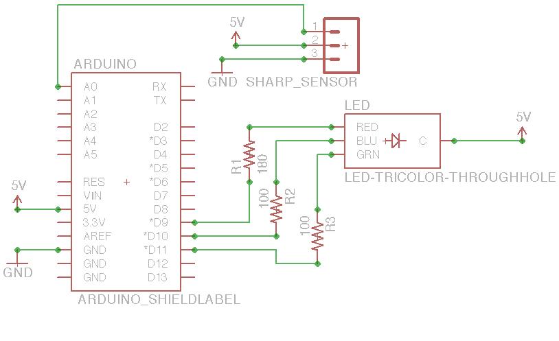 3 wire pressure transducer wiring diagram 4 way round sharp proximity sensor -