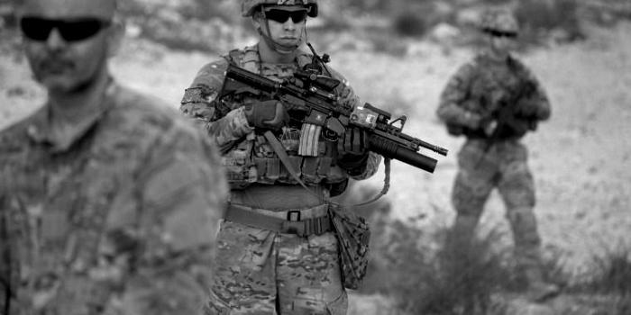 61154490-vojska