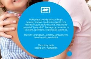 katalog_chemia_kliniczna_pl_2016_work_3_druk