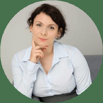 darmowy kurs copywritingu, Sprzedawaj słowem jak mistrz, Tekstowni.pl