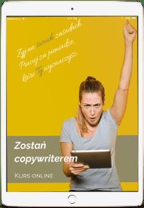 szkolenia z copywritingu i redagowania tekstów, Szkolenia zcopywritingu iredagowania tekstów, Tekstowni.pl