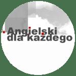 pisanie ofert, Pisanie ofert, tekstów nastrony internetowe iinnych, Tekstowni.pl