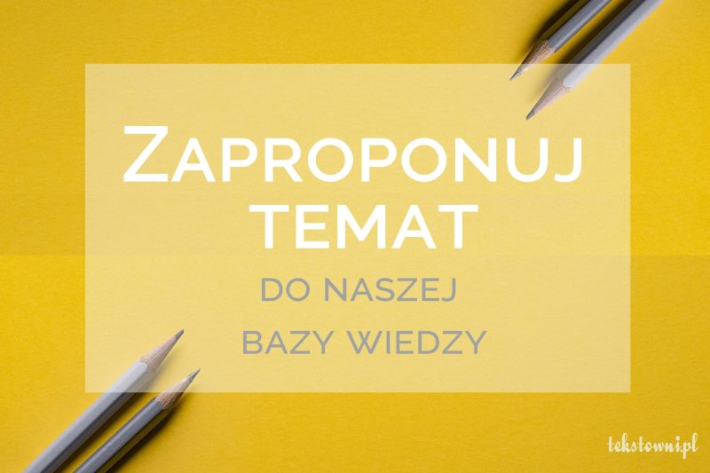 emocje w reklamie, Emocje wreklamie. Zobacz, które działają najskuteczniej, Tekstowni.pl
