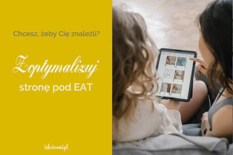 eat (1)