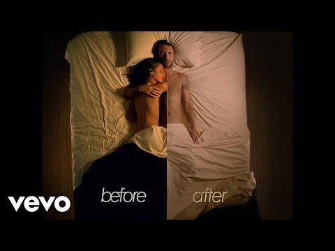 Maroon 5  Goodnight Goodnight  Tekst Piosenki