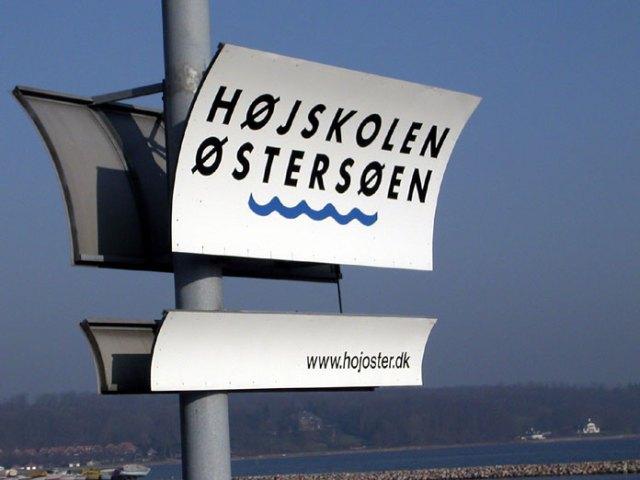Højskolen Østersøen