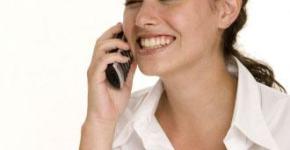 Jak wziąć numer telefonu od dziewczyny
