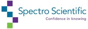 Spectro Scientific LOGO