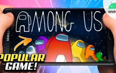 Among Us Apk Download On Android : Most Popular Trending Game