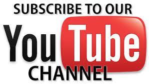 You Tube Christian/ Music