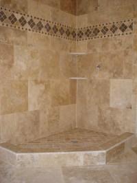 tile | Tek Tile  Custom Tile & Designs