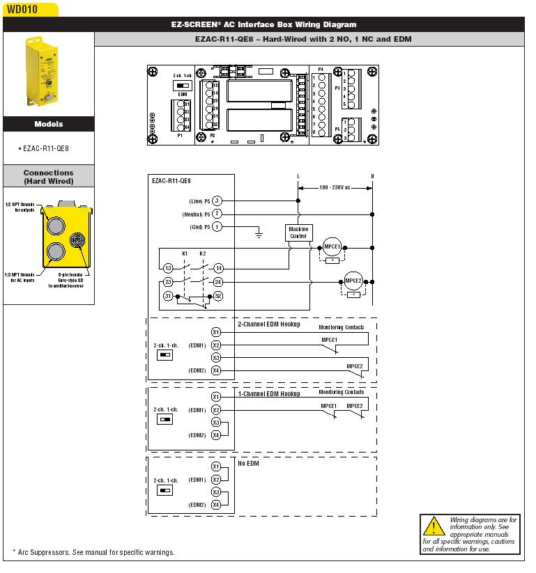 [Download 40+] Schematic Diagram Tv Lg 29fu6rl